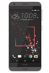 HTC Desire 530 / Desire 630