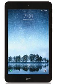LG G Pad F2 8.0 / LK460