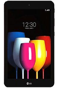 LG G Pad X2 8.0 Plus / V530