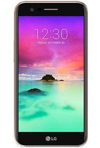 LG K10 2017 / M250 / LV5 / K20 Plus /K20V