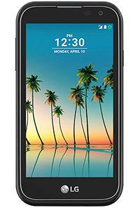 LG K3 2017 / LS450