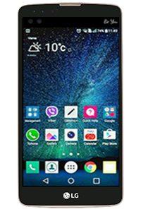 LG LV3 / MS210 / Aristo / Fortune / Phoenix 3