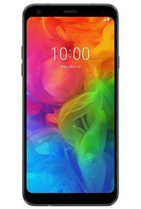 LG Q7 / Q7 Plus 2018