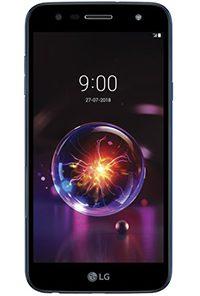 LG X Power 3 / LMX510