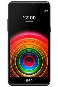 LG X Power / K210 / K6P