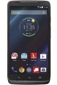 Motorola DROID MAXX / XT1254
