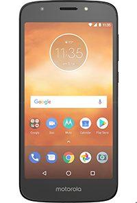 Motorola Moto E5 Play / E5 Cruise