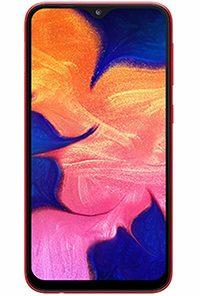 Samsung Galaxy A10 / SM-A105