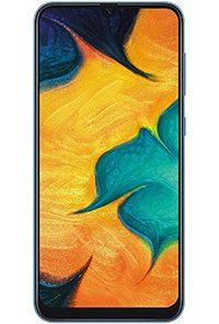 Samsung Galaxy A30 / SM-A305