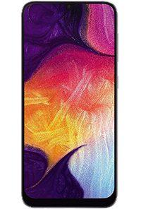 Samsung Galaxy A50 / SM-A505
