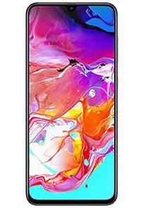 Samsung Galaxy A70 / SM-A705
