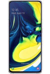 Samsung Galaxy A80 / A90