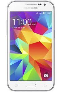 Samsung Galaxy Core Prime Prevail LTE
