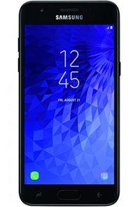 Samsung Galaxy J3 2018 / J337