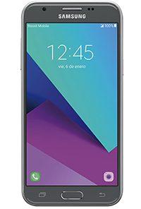 Samsung Galaxy J3 2017 / J327P