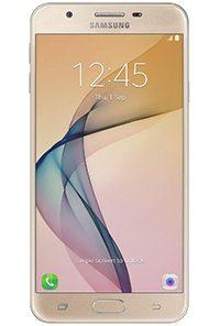 Samsung Galaxy J7 2017 / J727