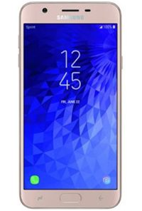 Samsung Galaxy J7 2018 / J337 / J7 Star / J7 Refine / J7 Aero / J7 Aura / J7 Top / J7 Crown / J7 V / J7 Star