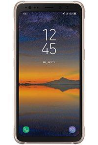 Samsung Galaxy S8 Active / G892