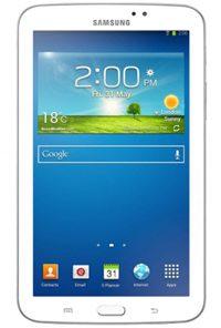 Samsung Galaxy Tab 3 Lite 7.0 / T110
