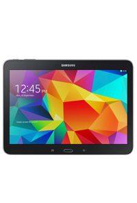 Samsung Galaxy Tab 4 10.1 / T530
