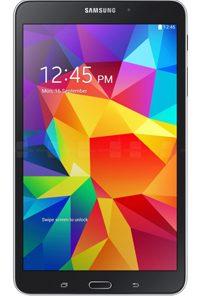 Samsung Galaxy Tab 4 8.0 / T330