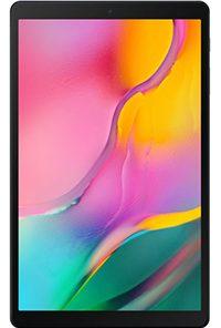 "Samsung Galaxy Tab A 10.1"" 2019 T510 / T515"
