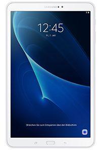 Samsung Galaxy Tab A 10.1 2016 / T580