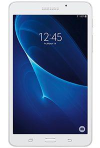 Samsung Galaxy Tab A 7.0 / T280