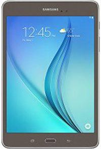 Samsung Galaxy Tab A 8.0 / T350 / T355