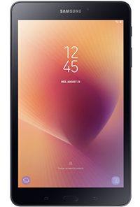 Samsung Galaxy Tab A 8.0 2017 / T380 / T385