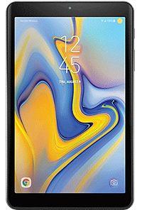 Samsung Galaxy Tab A 8.0 2018 / T387