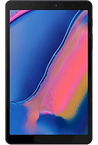 Samsung Galaxy Tab A 8.0 2019 / P200