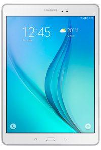 Samsung Galaxy Tab A 9.7 / T550