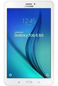 Samsung Galaxy Tab E 8.0 / T375 / T377