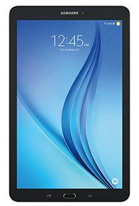 Samsung Galaxy Tab E 9.6 / T560