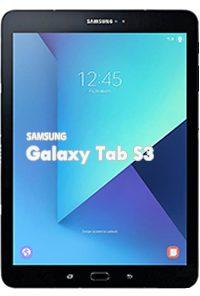 """Samsung Galaxy Tab S3 9.7"""" / T820 / T825"""
