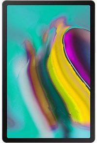 """Samsung Galaxy Tab S5E 2019 10.1"""" / T720 / T725"""
