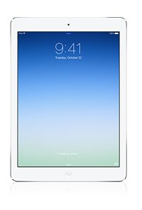 Apple iPad Air 1st