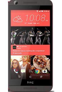 HTC Desire 626/626S