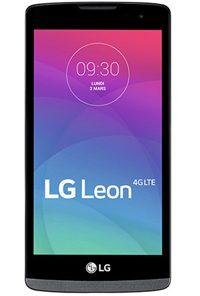 LG Leon / Tribute 2
