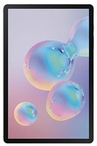 """Samsung Galaxy Tab S6 2019 10.5"""" / T860 / T865"""