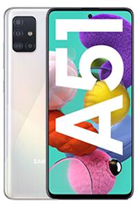 Samsung Galaxy A51 / SM-A515