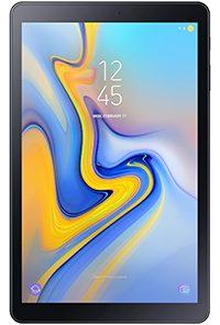 Samsung Galaxy Tab A 10.5″ 2018 T590 / T595