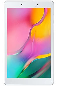 Samsung Galaxy Tab A 8.0 2019 / T290 / T295