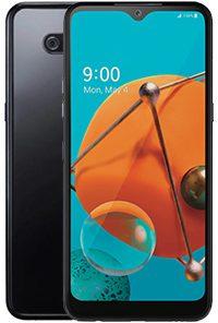 LG K51 / Q51 / Reflect / LMK500