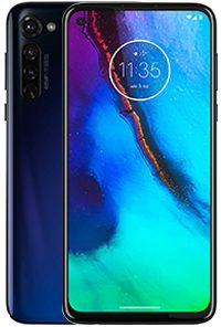Motorola Moto G Stylus / XT2043