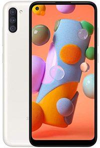 Samsung Galaxy A11 / SM-A115