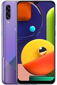Samsung Galaxy A50S / SM-A507