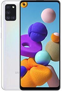 Samsung Galaxy A21S / SM-A217M