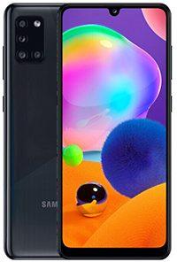 Samsung Galaxy A31 / SM-A315